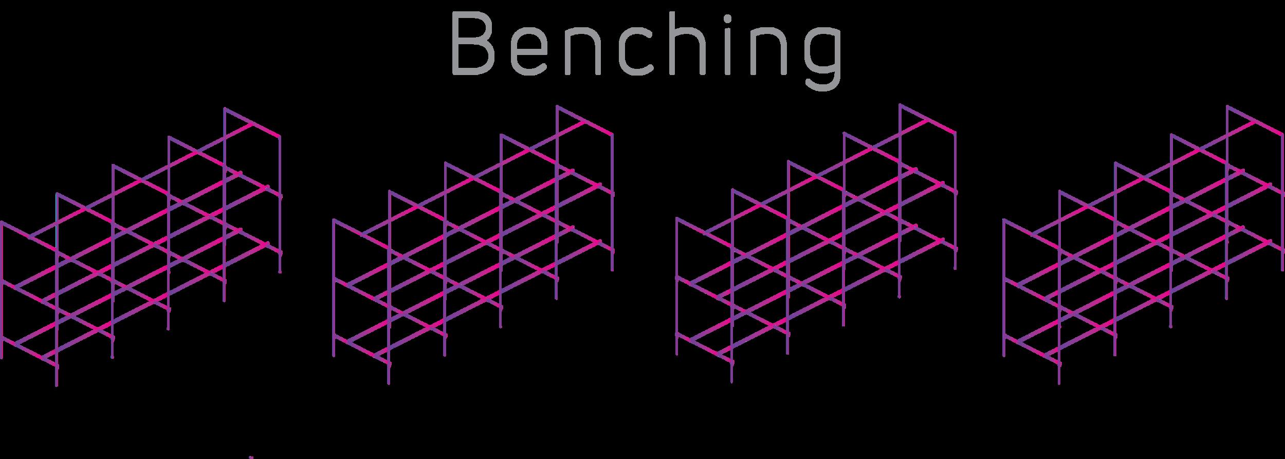 benching header.png