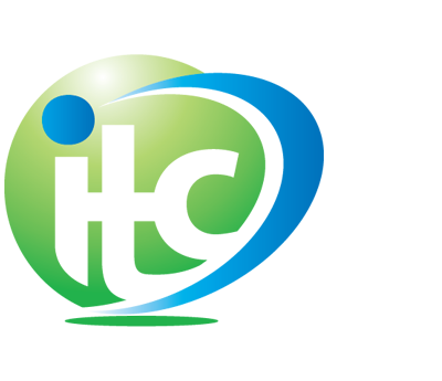 itc-mark.png