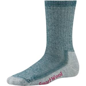 Fall Weekend Packing List - socks