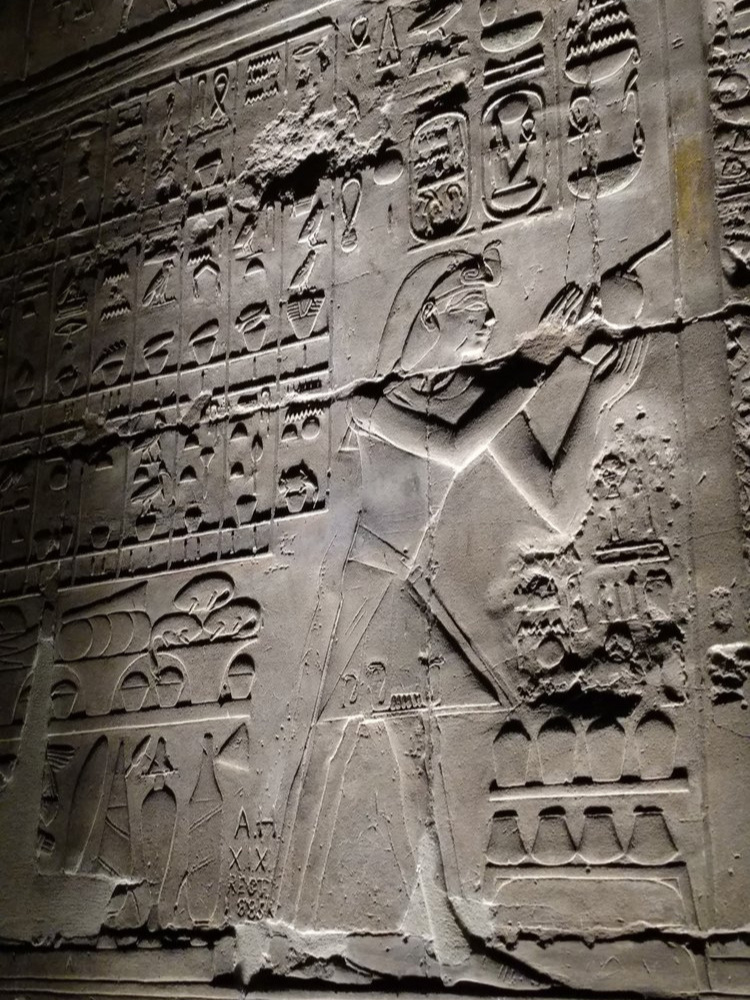 Must See Temples in Egypt Luxor