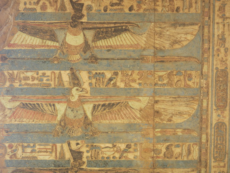 7 Must See Temples in Egypt Kom Ombo
