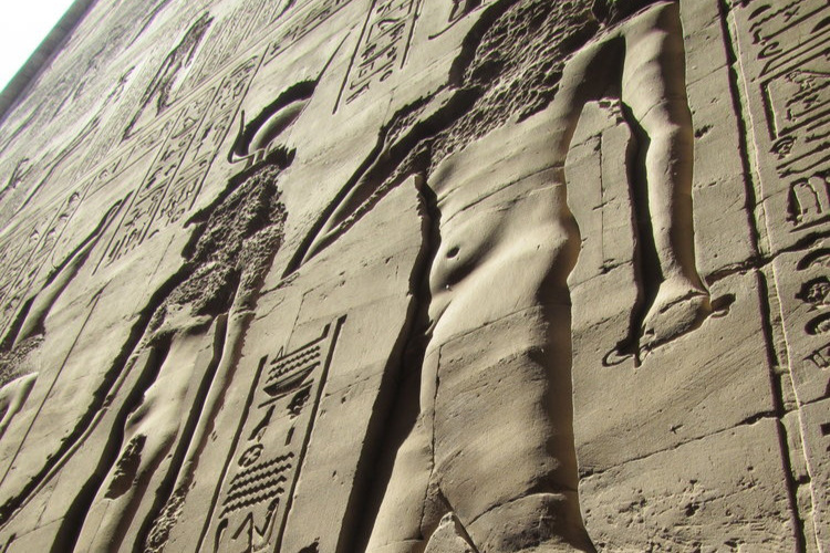 7 Must See Temples in Egypt Edfu Temple