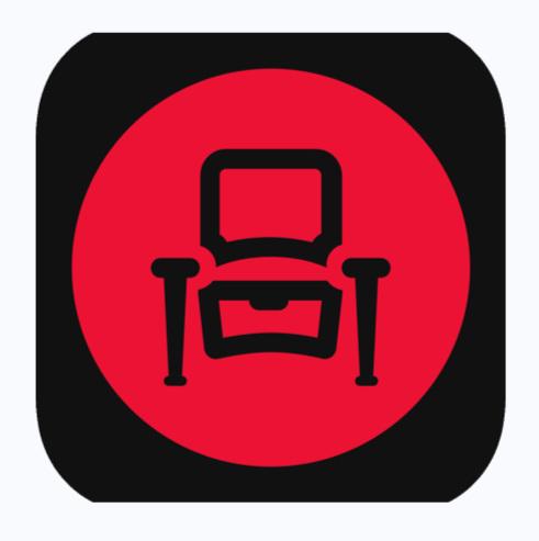 Best London Apps StageDoor
