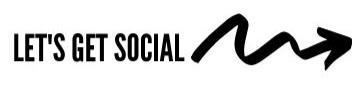 LET'S GET SOCIAL.jpg