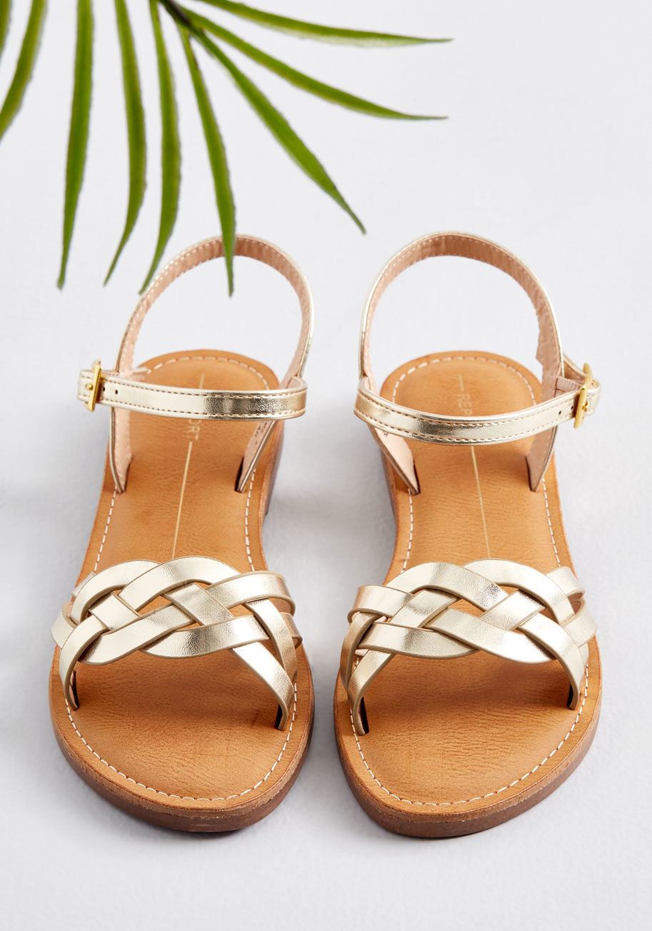 jasmine gold sandals.jpg