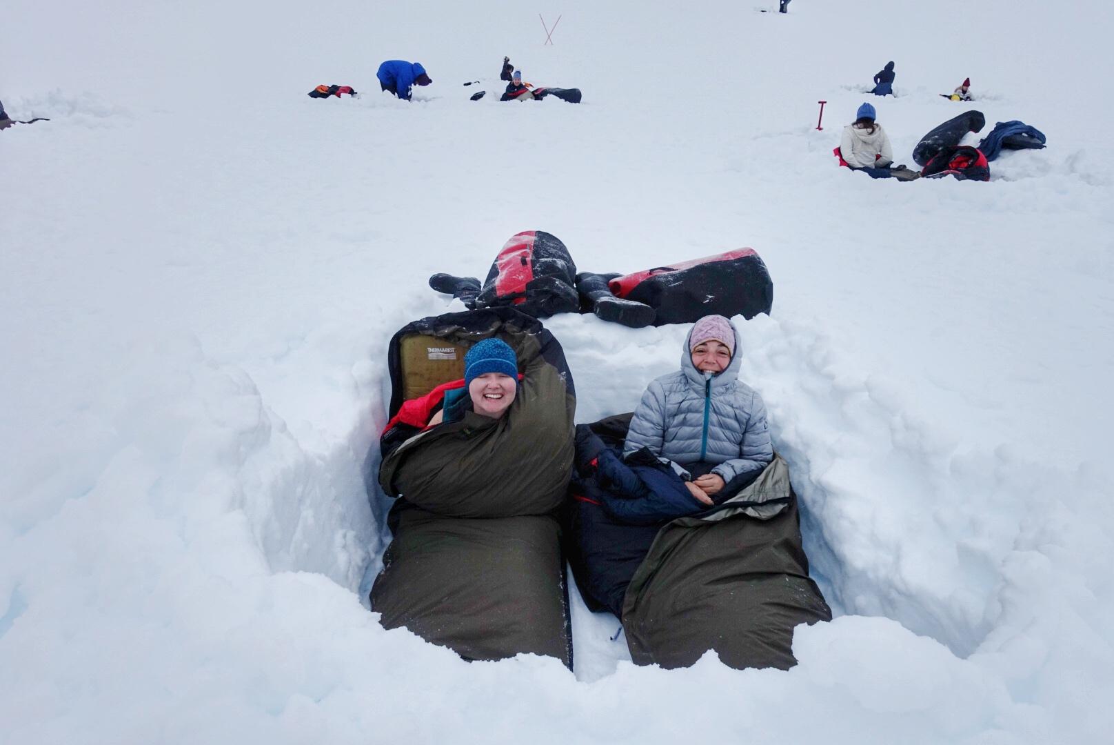 can you visit antarctica