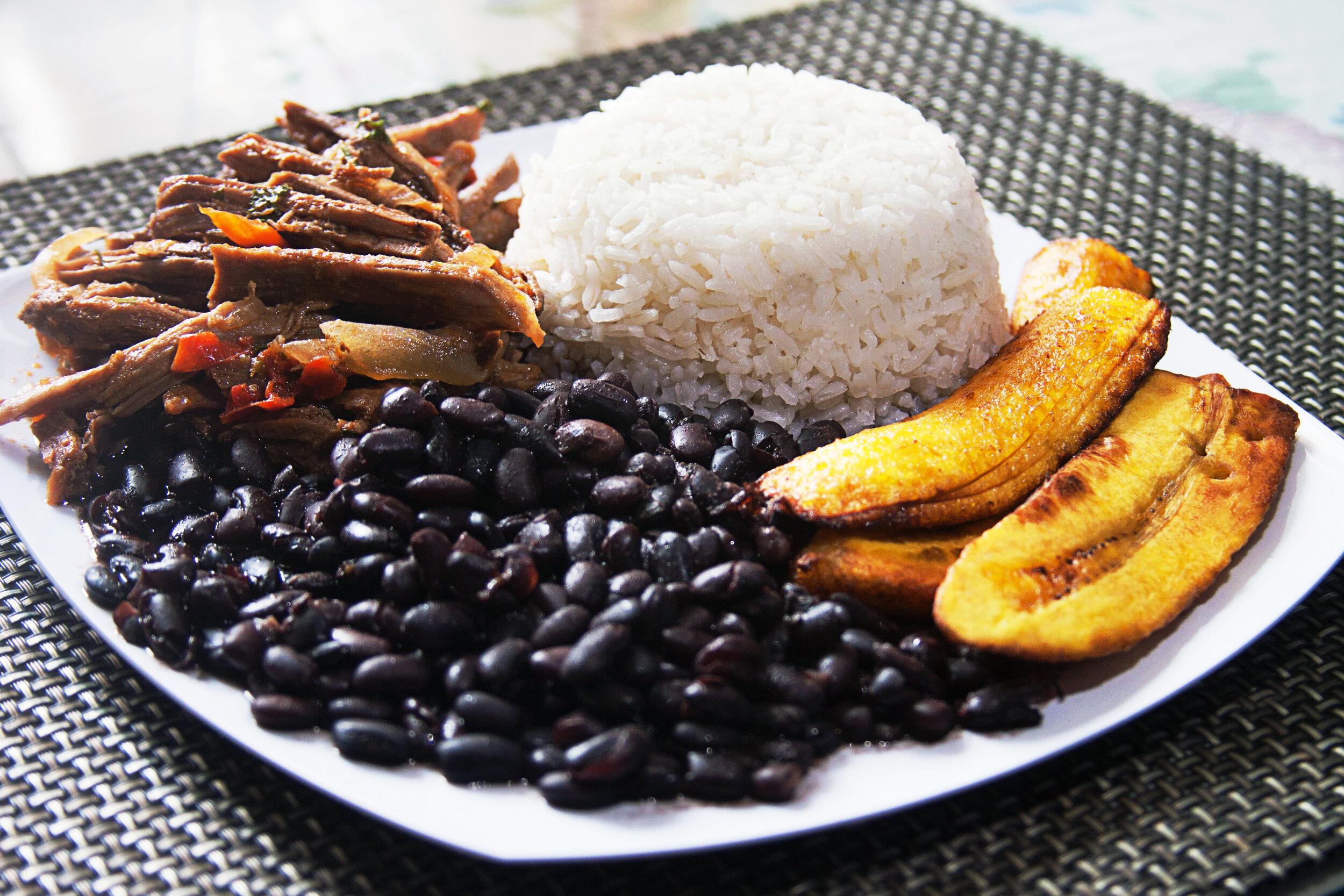 best restaurants in miami