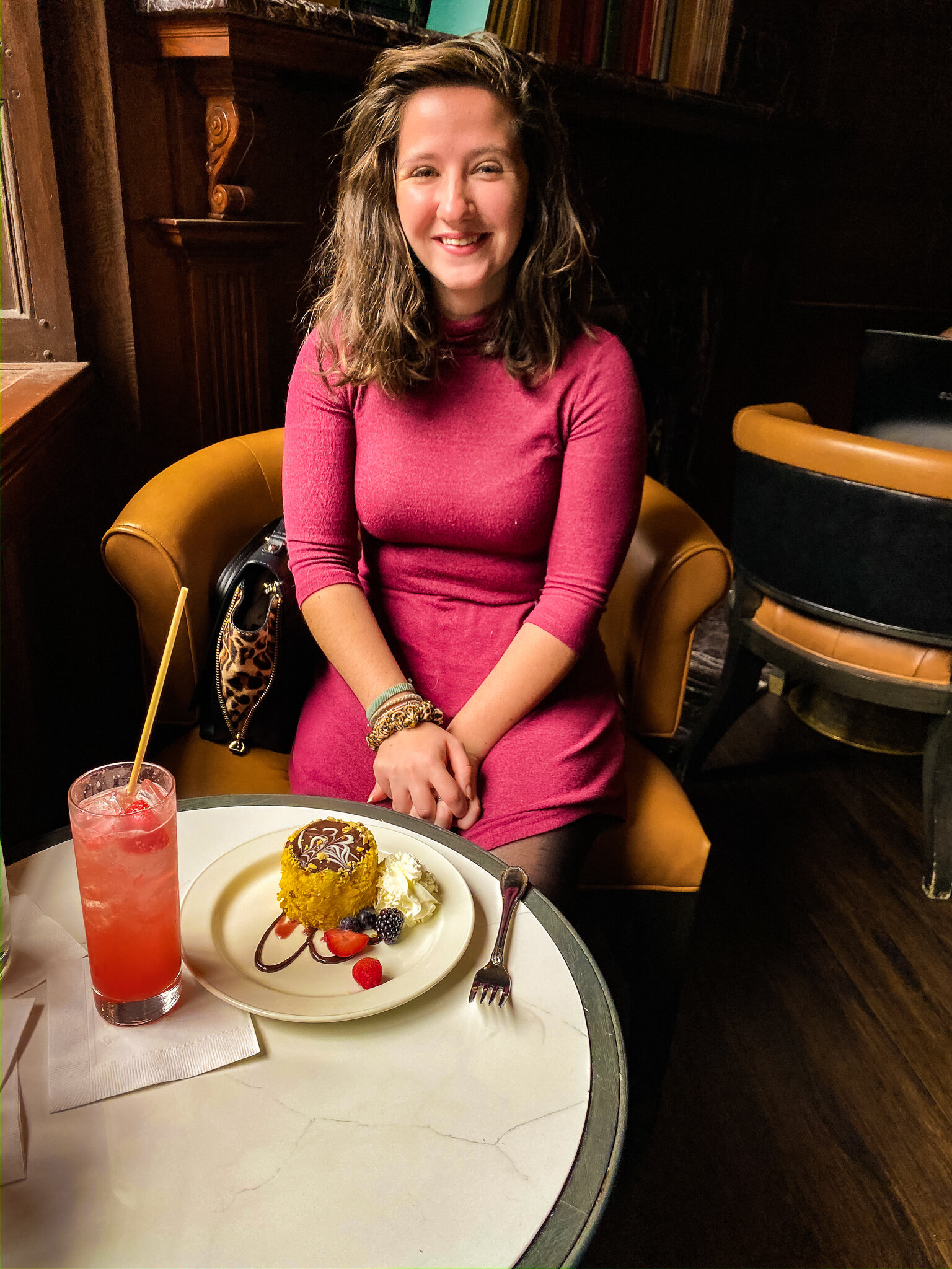 historical restaurants in boston