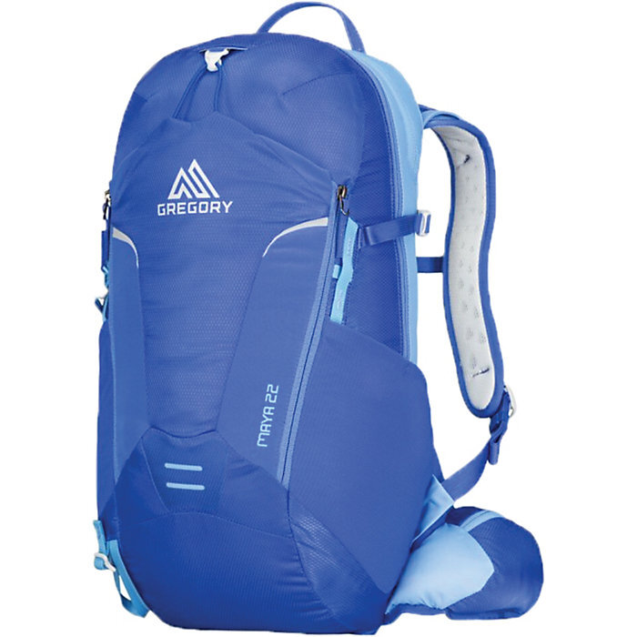 day pack for the kumano kodo