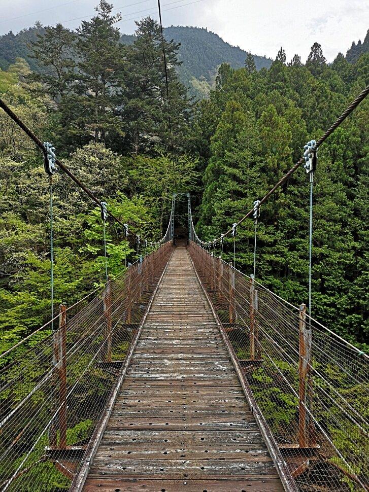 best tokyo day trips