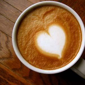 Well Bean, gourmet coffee