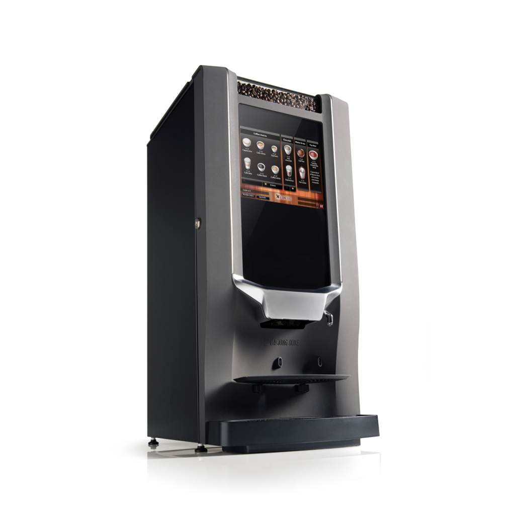 bean-to-cup office coffee machines.003.jpeg