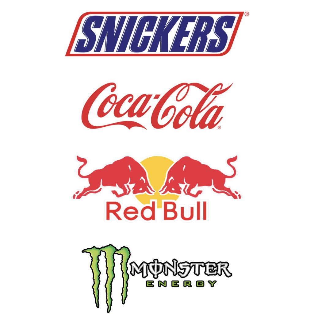 Logos 2.002.jpeg