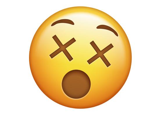 emojifatigue