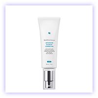 Advanced pigment corrector skinceuticals