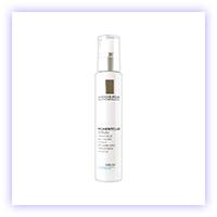 @ls-produits-post13_larocheposay_pigmentclar_serum.png