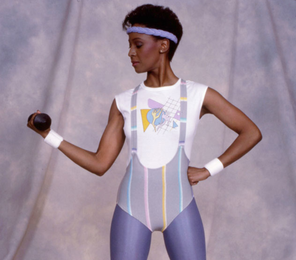 sport aerobic 80's.png