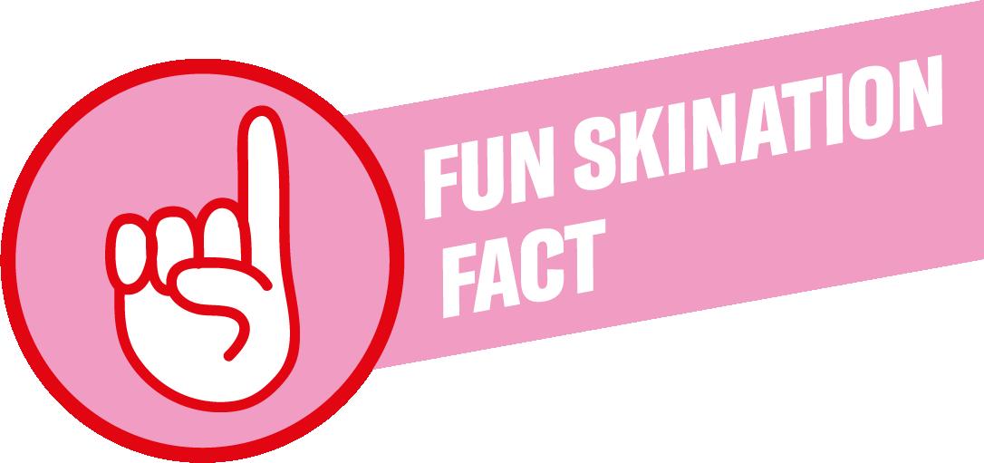 LOSTINSKINATION FUN SKINATION FACT.png