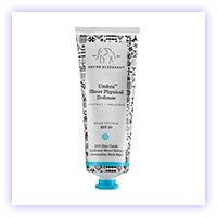 SPF skinceuticals ultra facial defense SPF50+