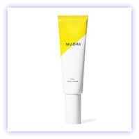 nuroi vital hand cream