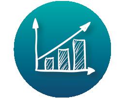 analytics & data