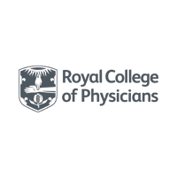 Royal College of Physiciams.png