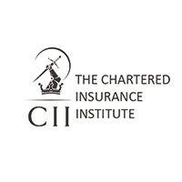 The Chartered Insurance Insitute logo.png