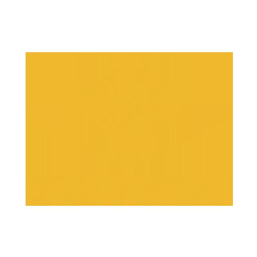 Binance 512.png
