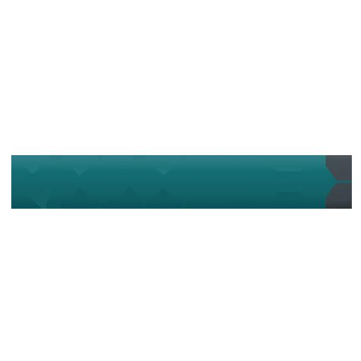 Poloniex 512.png