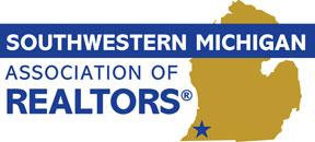 96-southwestern-michigan-association-of-realtors.jpg