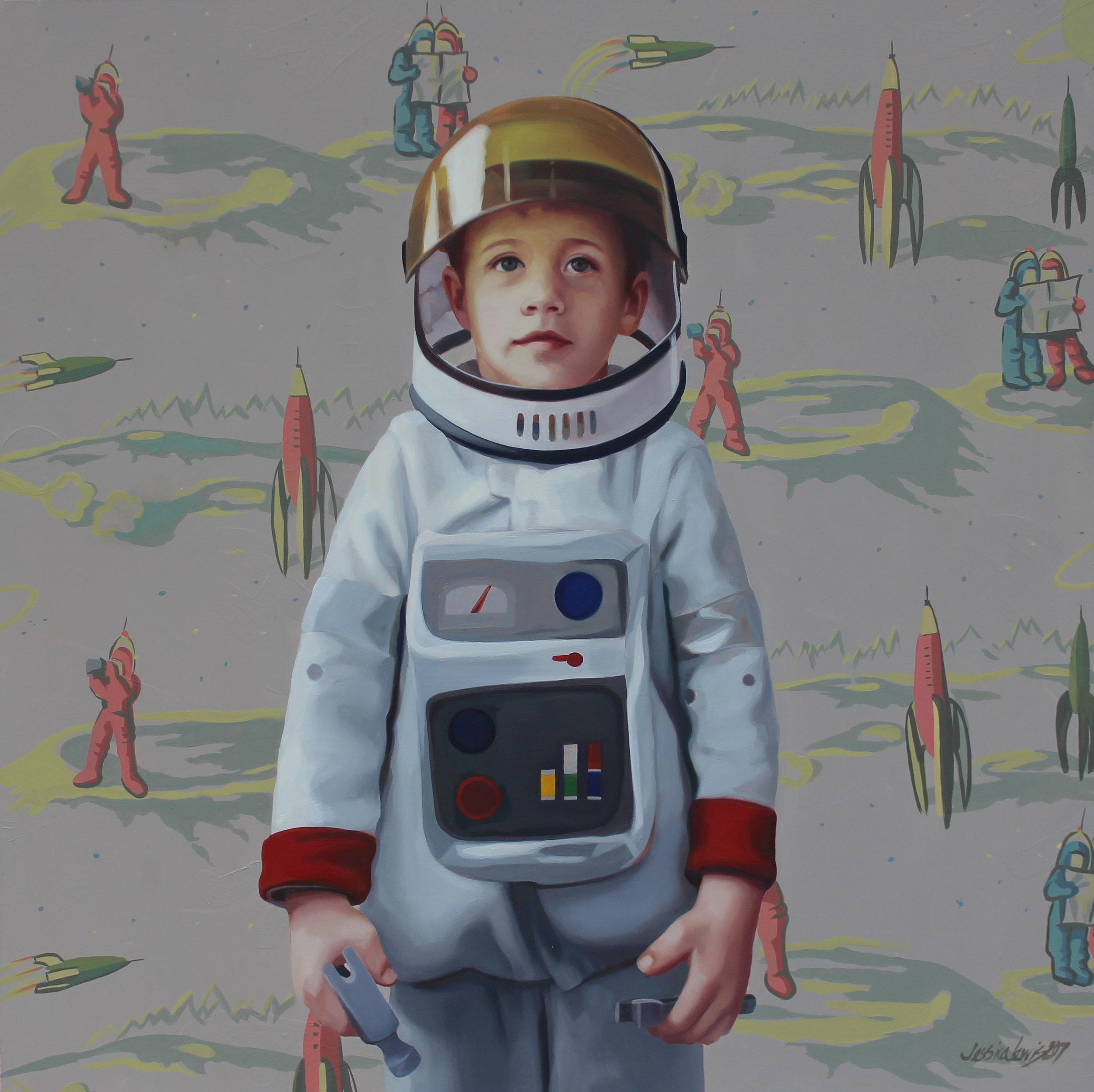 astroray.jpg