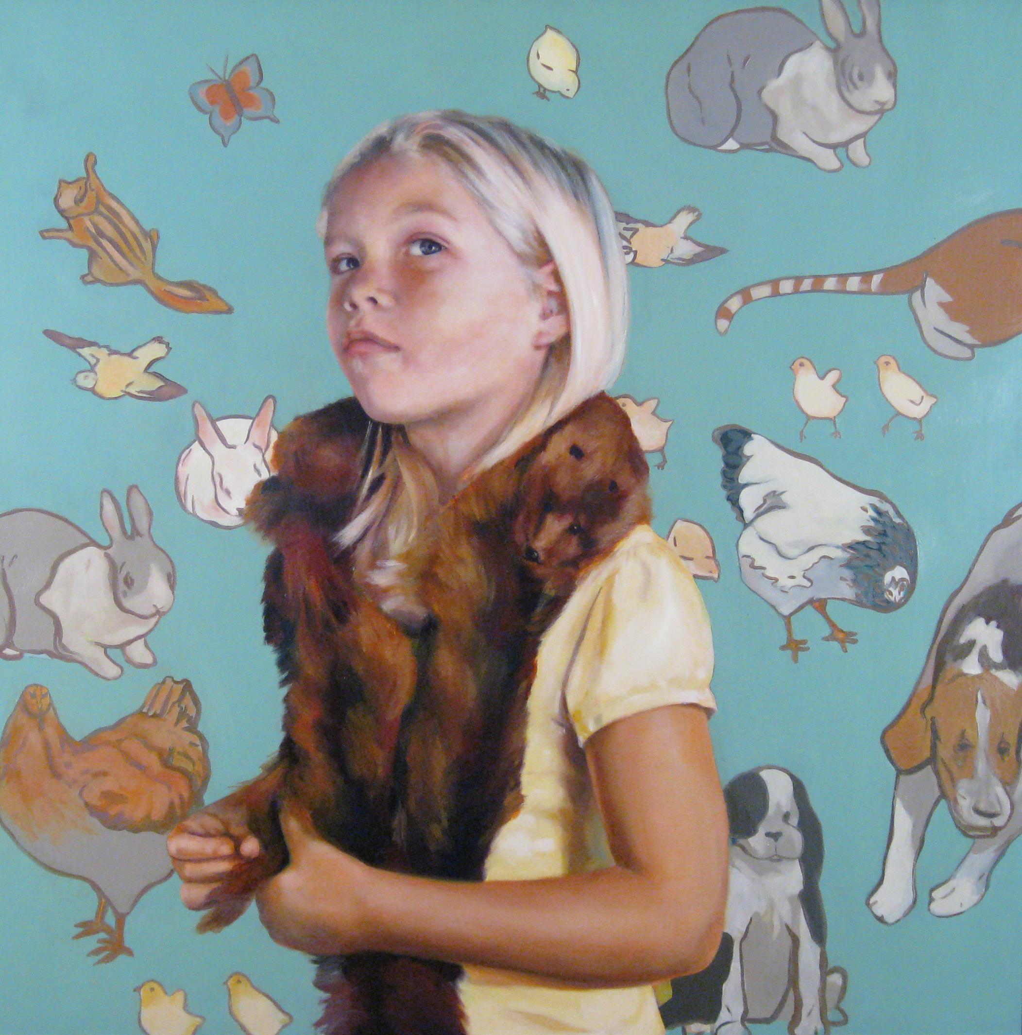the girl with the fox fur.jpg