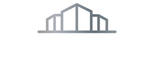 dbc footer logo.png