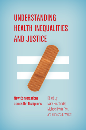 - Amidst ongoing debate about health care reform, the need for informed analyses of U.S. health policy is greater than ever. The twelve original essays in Understanding Health Inequalities and Justice: New Conversations Across the Disciplines (co-edited with Michele Rivkin-Fish and Rebecca L. Walker) show that common public debates bypass complex ethical, sociocultural, historical, and political questions about how we should address ideals of justice and equality in health care. Integrating perspectives from the humanities, social sciences, medicine, and public health, the contributors illuminate the relationships between justice and health inequalities to complicate and enrich debates often dominated by simplistic narratives. From addressing patient agency in an inequitable health care environment to examining how scholars of social justice and health care amass evidence, this volume combines the skills and sensibilities of diverse scholars to promote a richer understanding of health and justice and the successful paths to their realization.