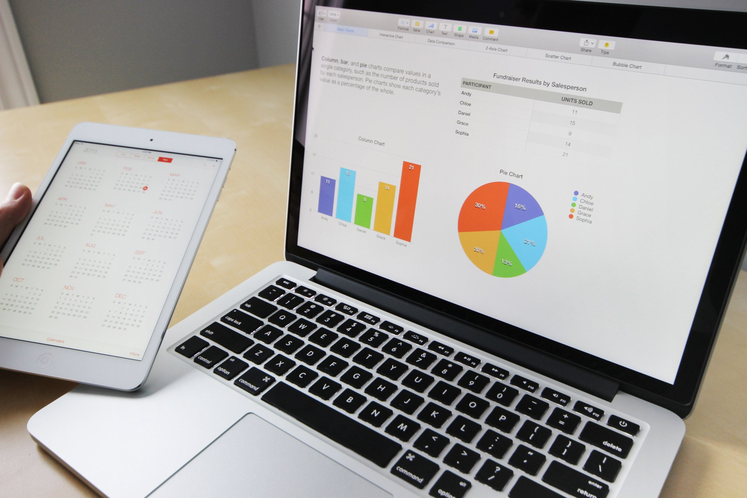 business-charts-commerce-265087.jpg