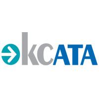 KCATA.jpg