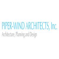 Piper-Wind.jpg