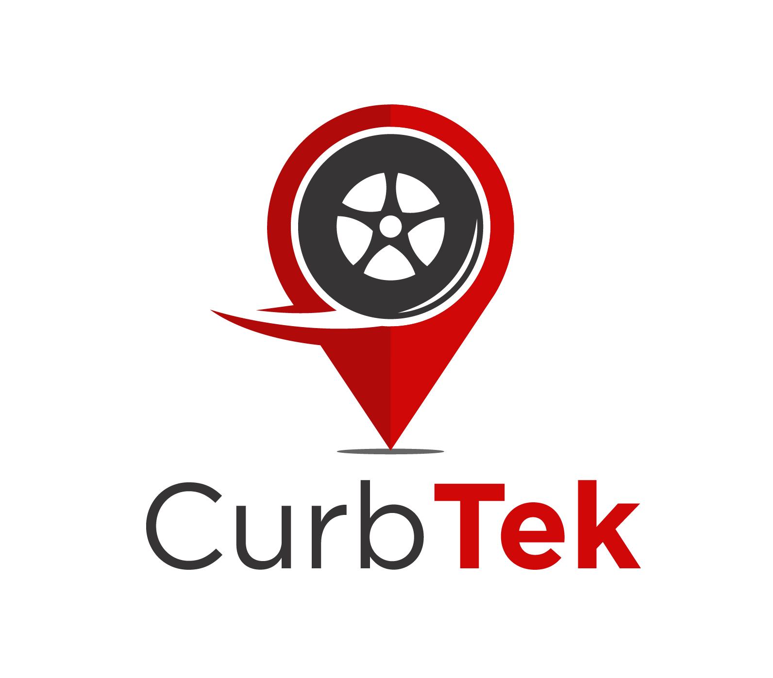 CurbTek.jpg