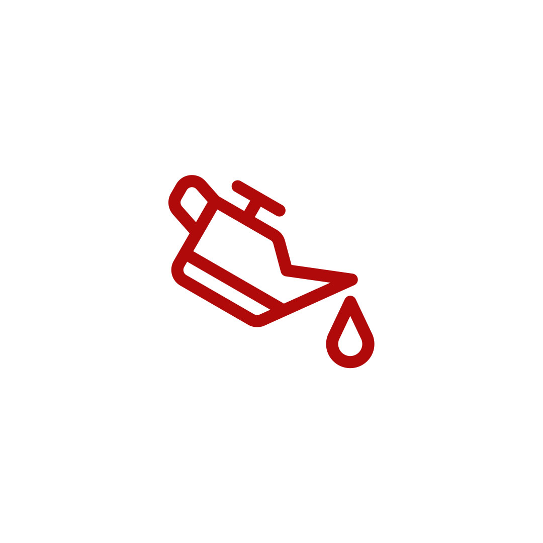 oil-change-icon.jpg