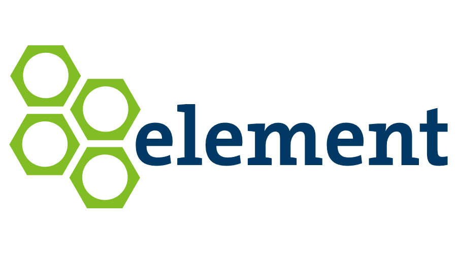 element-fleet-management-corp-vector-logo.png