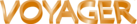 Voyager Logo - no background.png