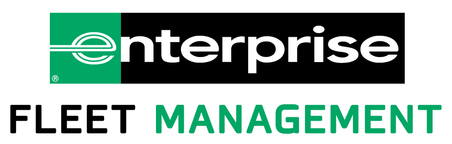 Enterprise-Fleet Management.png