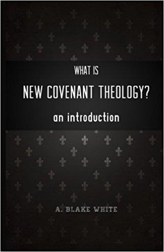 New covenant theology.jpg