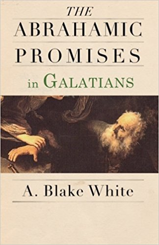 ABRAHAMIC PROMISES IN GALATIANS