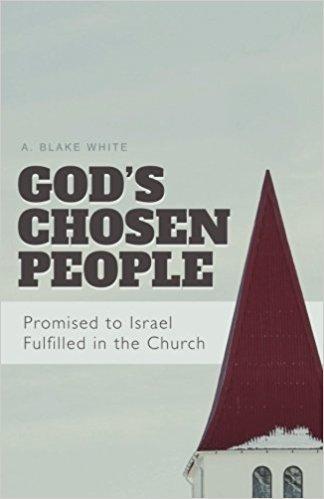 God's Chosen People.jpg