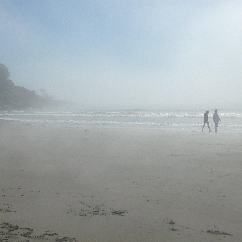 York Harbor Beach Misty.JPG