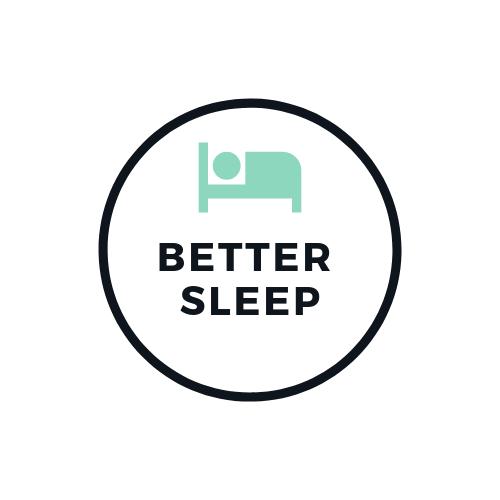 Better Sleep.png