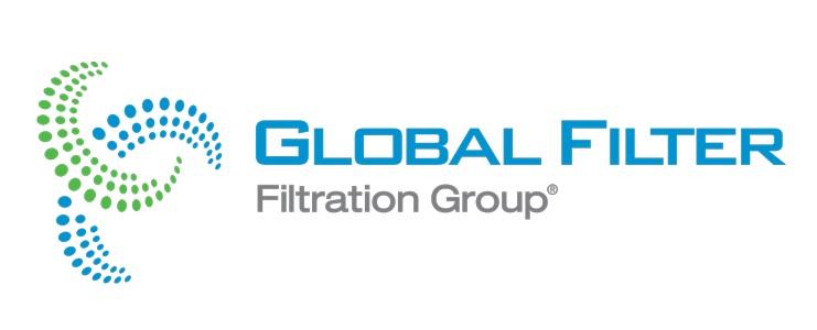 GlobalFilter_RGB_web300h.jpg