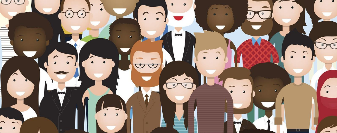 Tom Alexander's article on the Chicago Tribune website: 5 Ways to Increase Diversity and Inclusion at Your Company Today.