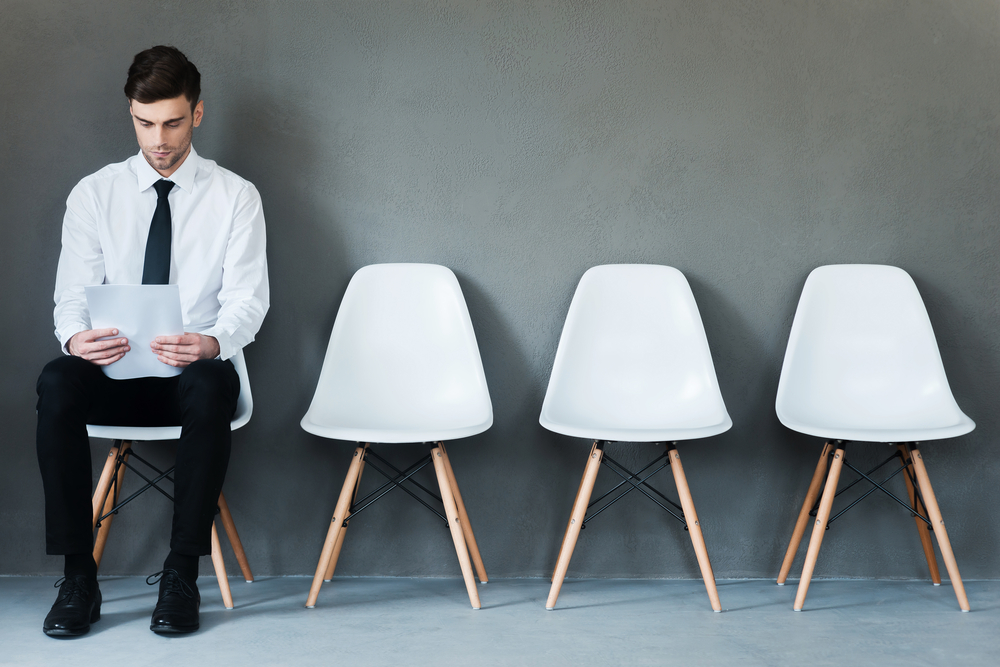Are you still using exit interviews for your departing employees? Allow  Holistic  to provide a more effective and relevant system to capture this moment in your company!